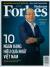 Forbes Việt Nam - Số 89 (Tháng 10/2020)