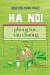 Hà Nội - Phong Tục, Văn Chương