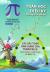 Tạp Chí Pi: Tập 4 - Số 10 (Tháng 10/2020)