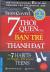 7 Thói Quen Của Bạn Trẻ Thành Đạt (Tái bản 2020)