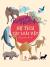 Sự Tích Các Loài Vật - Chuyện Như Thế Đó (Tái Bản 2020)