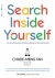 Search inside youself (Tái Bản 2020)