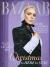 Phong Cách - Harper's Bazaar (Tháng 12/2020)