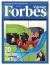 Forbes Việt Nam - Số 91 (Tháng 12/2020)