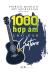 1000 Hợp Âm Cho Đàn Guitare (2020)