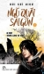 Ngũ Quái Sài Gòn 05 - Bí Mật Thung Lúng Tử Thần