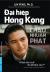 Đại hiệp Hồng Kông - Châu Nhuận Phát