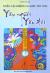 Yêu Người Yêu Đời -  Tuyển Tập Những Ca Khúc Trữ Tình