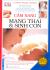 Cẩm Nang Mang Thai Và Sinh Con (Bìa Cứng)