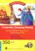 Cinderella & Công Chúa Ngủ Trong Rừng (Kèm 1 CD)