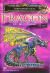 Eragon - Cậu Bé Cưỡi Rồng - Tập 1