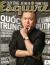 Quý Ông - Esquire (Tháng 7/2013)