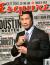 Quý Ông - Esquire (Tháng 9/2013)