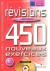 Révisions 450 Nouveaux Exercices - Niveau Avancé (Kèm 1 CD)