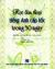 Học Đàm Thoại Tiếng Anh Cấp Tốc Trong 30 Ngày (Dùng Kèm 2 CD)
