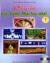Cách Chơi Các Game Mini Hay Nhất - Tập 1(Có Kèm Theo 1 CD)