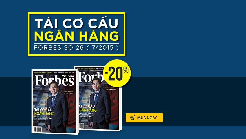Forbes Số 26